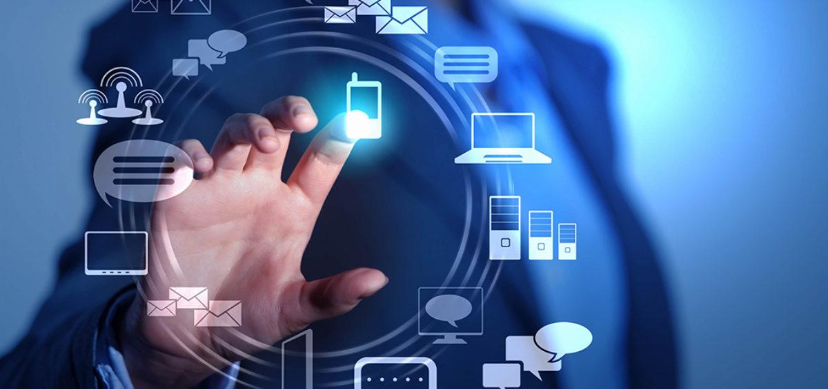 automatización y control inteligente del proceso de logística