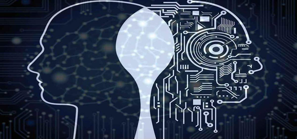 Inteligencia Artificial y Ser Humano