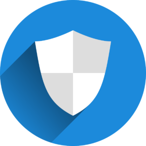 seguridad y protección