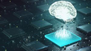 IA & Big Data
