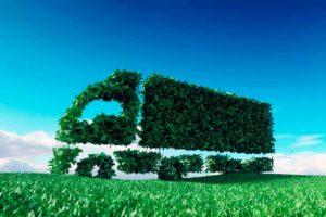 transporte eco friendly