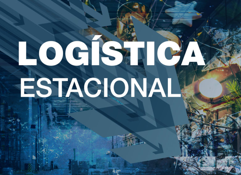 logística estacional