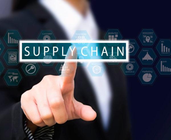 Supply Chain vs Logística