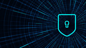 seguridad y tecnología