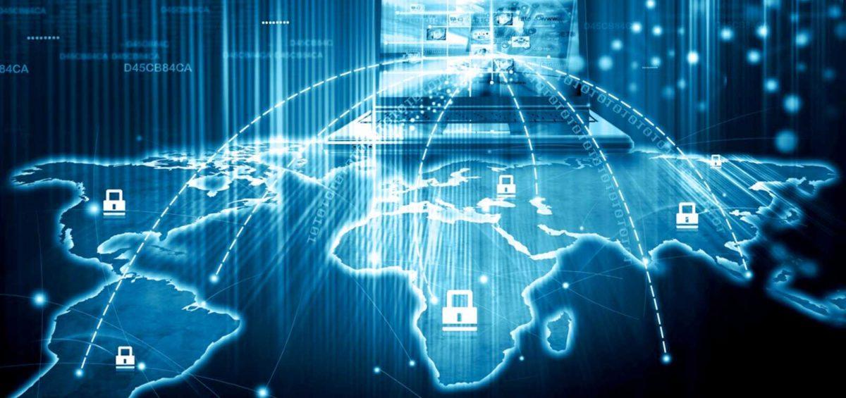 ciberseguridad en la cadena de suministro