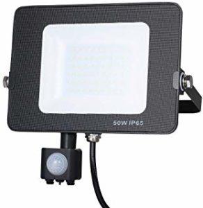sensor de movimiento óptico/ sin contacto