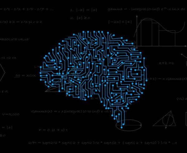 cerebro artificial del deep learning