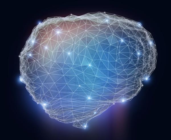 cerebro artificial