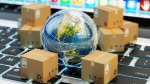 cadena de suministro sustentable