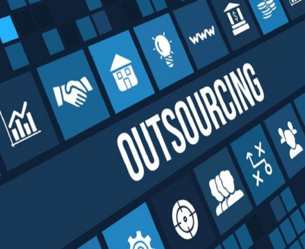 outsourcing logístico