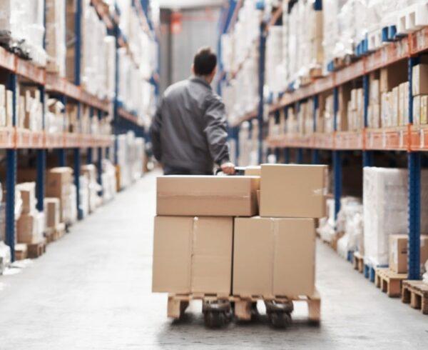 beneficios-de-contratar-empresa-de-logisitica
