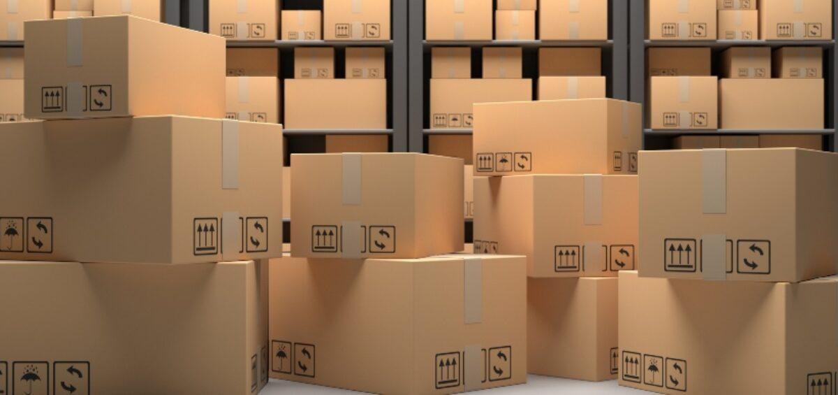 gestion-de-inventarios